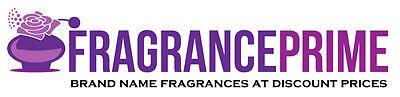 fragranceprimecanada