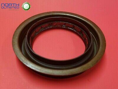 Differential Pinion Seal Mopar 5086697AB