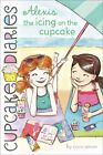 Alexis the Icing on the Cupcake by Coco Simon (Paperback / softback, 2014)