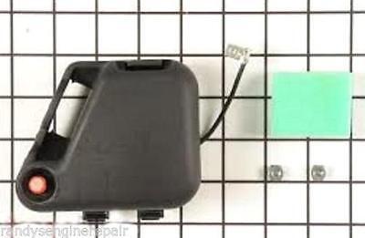 Homelite UP03037A Piston /& Rod Kit Assy w//gasket 900953001 Trimmer