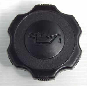 MAZDA-ENGINE-OIL-FILLER-CAP-TO-SUIT-323-ASTINA-RX5-MX-5-E-SERIES-12A-13B-ROTARY