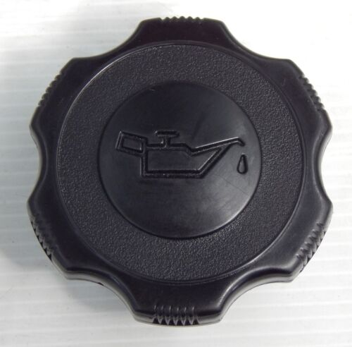 MAZDA ENGINE OIL FILLER CAP TO SUIT 323 ASTINA RX5 MX-5 E-SERIES 12A 13B ROTARY