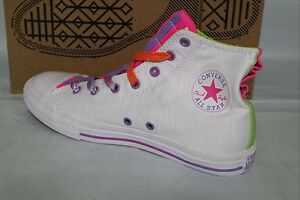 d1ef43e532a7 Image is loading CONVERSE-CHUCK-TAYLOR-ALL-STAR-034-LOOPHOES-034-