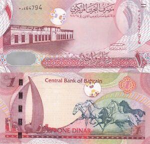Bahrain 2006.1 dinar UNC billets- (S)-afficher le titre d`origine UwO4jFHx-07134236-883262691