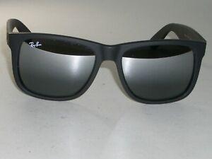 ray ban 4165 in vendita | eBay