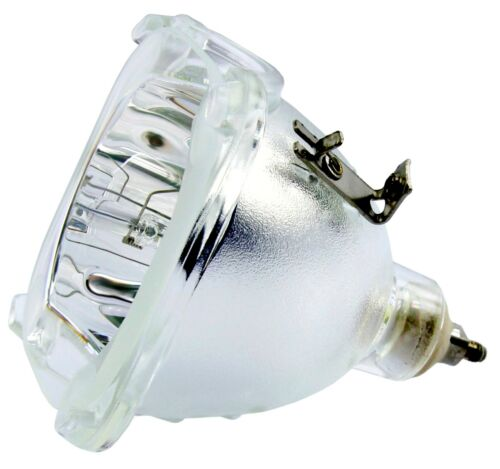 MITSUBISHI 915P027010 69490 BULB #38 FOR WD73827 WD73727 WD73927 WD62827