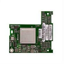 NEW Dell W7KT8 8GB/S Dual Port Fibre Channel Mezzanine Card - Qlogic QME2572