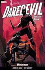 Daredevil Volume 1: Chinatown by Charles Soule (Paperback, 2016)