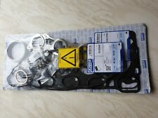 Genuine AJUSA OEM Replacement Cylinder Head Gasket Seal 10206700
