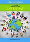 Let's Celebrate Earth Day by Barbara deRubertis (Hardback, 2015)