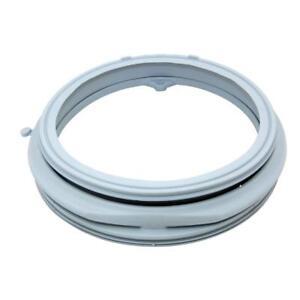 Washing-Machine-Door-Seal-Rubber-Gasket-for-Beko-WM74135W-WMB71442W-WMC126W