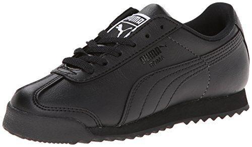 b922c2fdc0 Puma PUMA Roma Basic JR Sneaker (Little Kid/Big Kid) 3US- Select SZ/Color.