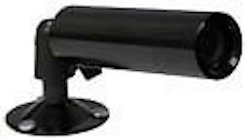 EXVIEW BW NIGHT VIEW BULLET CAMERA COVERT.0003 LUX CCTV EX190SWX 19MM MICRO CAM