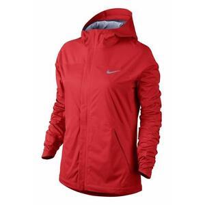 Sheildrunner Running Reflective Storm Nike Fit Womens Runners E9DH2I