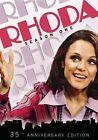 Rhoda Season One 0826663112269 With Julie Kavner DVD Region 1