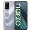 "miniatura 7 - REALME NARZO 30 5G 128GB RACING BLUE DUAL SIM ANDROID DISPLAY 6.5"""