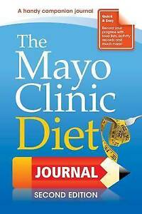 The-Mayo-Clinic-Diet-Journal-by-Donald-D-Hensrud-M-D-author-9076