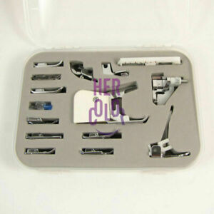 15pcs-Sewing-Machine-Foot-Feet-for-BROTHER-BABYLOCK-JANOME-ELNA-KENMORE