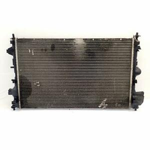 Liquide-de-refroidissement-radiateur-Ref-992-SAAB-9-3-1-9-TiD-Estate-2008