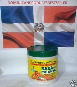 Baba-de-caracol-Earth-Snail-Slime-Hair-Treatment-16-oz-Hydrates-Conditions-Dry-a