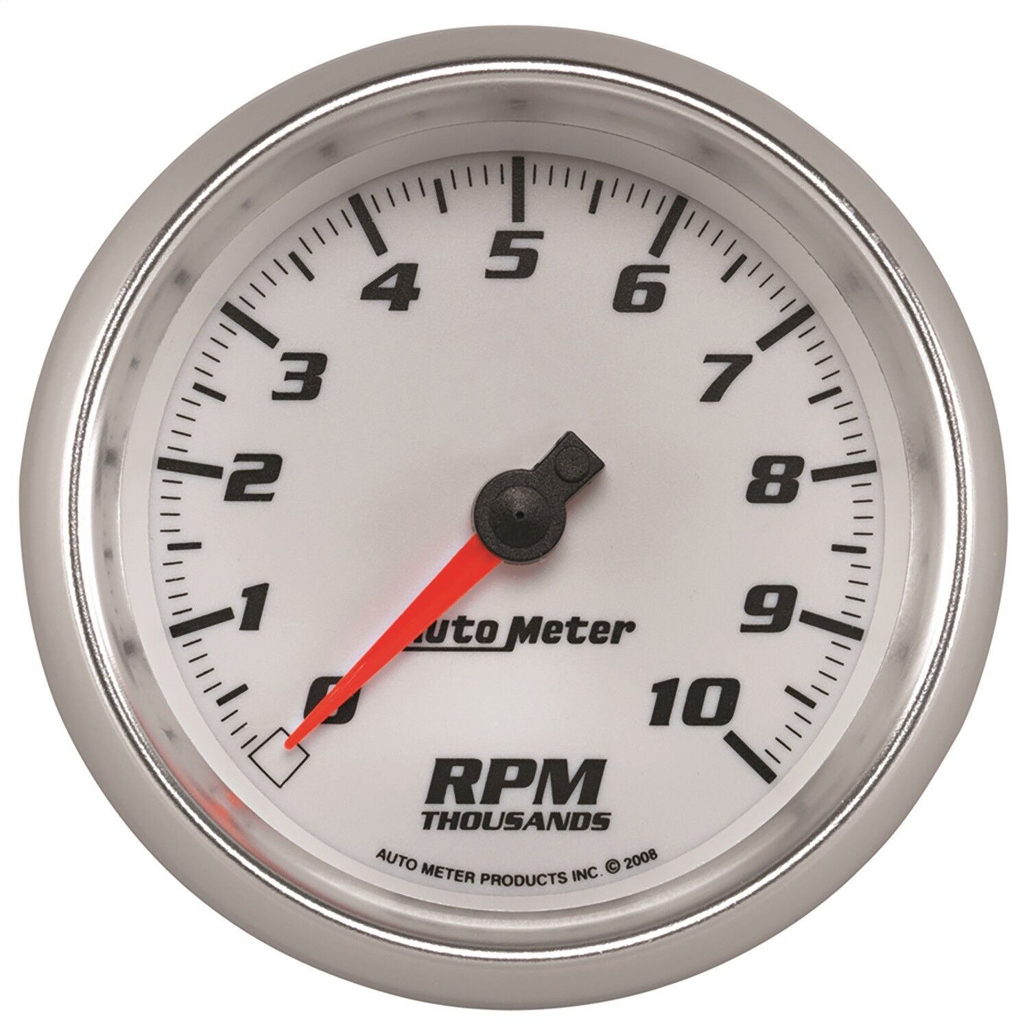 auto meter tach wiring pro cycle wiring library auto meter pro cycle tach wiring diagram pro cycle tach wiring #12
