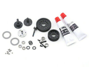 Traxxas-2520-Ball-differential-pro-ball-bearing