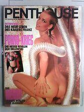 Penthouse Juli 1990 in Schutzhülle