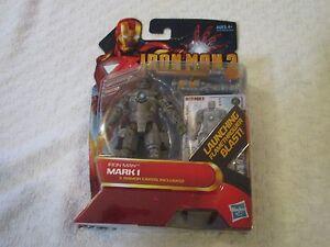 Hasbro-Marvel-Iron-Man-2-Movie-Serie-Iron-Man-Mark-I-1-01-Action-Figur