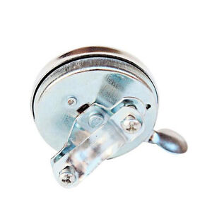 1Pc-Classic-Metal-Ring-Bike-Bicycle-Cycling-Handlebar-Bell-Sound-Alarm-Silver-AT