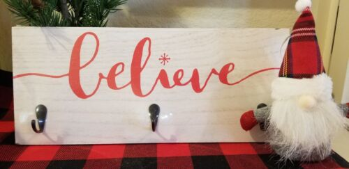 NEW! TARGET BULLSEYE'S PLAYGROUND HANGING CHRISTMAS SIGNS ~ YOU CHOOSE!