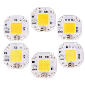 100W-70W-50W-220V-COB-LED-Chip-for-Spotlight-Floodlight-LED-Light-Beads-AluminS