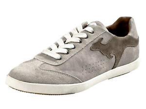 Kanga-Roos-180233-8-Schnuerschuhe-Sneaker-Damen-Sportschuhe-beige-Gr-36-42-Neu28