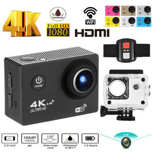 4K-SJ9000-1080P-Ultra-HD-Sports-Action-Helmet-Camera-DVR-Cam-Camcorder-as-Go-Pro