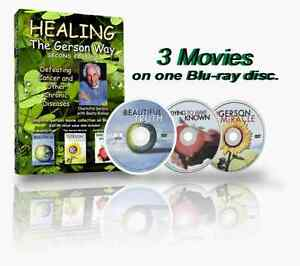 Healing-The-Gerson-Way-The-Gerson-Movie-Collection-On-One-Blu-Ray-Disk