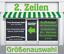 Indexbild 5 - 2-Zeilen-Aufkleber-Beschriftung-30-180cm-Werbung-Sticker-Werbebeschriftung-Auto
