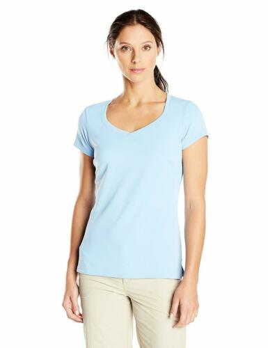Columbia Sportswear Innisfree Short Sleeve Shirt Choose SZ//Color