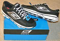 SKECHERS Performance GO Men's Sneakers / Running Shoes Brand New in Original Box