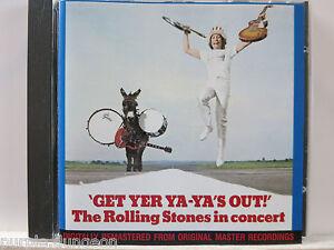 ROLLING-STONES-Get-Yer-Ya-Ya-039-s-Out-CD-1986-abkco