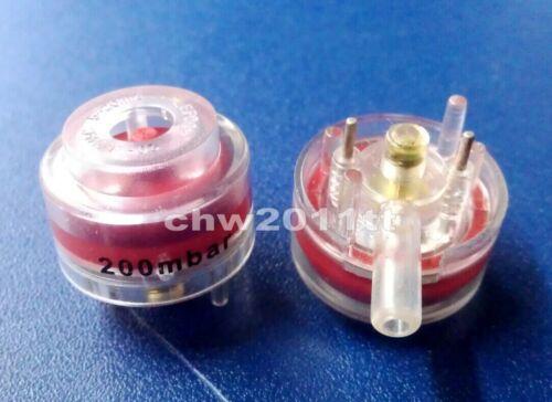 1PC NEW LEFOO LFS-01 200mbar  20-250VAC 5-20MA Sensory Switch #V7782 CH