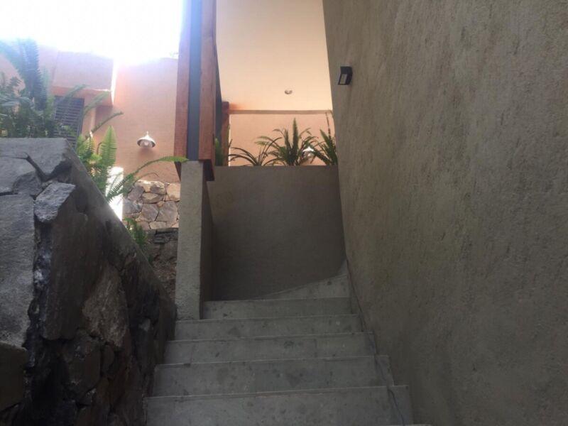 Casa en venta en Valle de Bravo