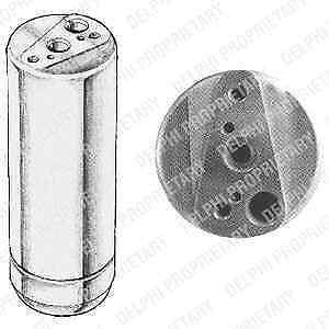 Delphi-Climatizzatore-Ricevitore-Asciugatrice-TSP0175004-Nuovo-di-Zecca-5-ANNO-DI-GARANZIA