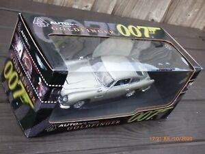 Hitari-K-I-T-T-Knight-Rider-KITT-RC-coche-de-juguete-de-control-remoto-Hasselhoff-Pontiac