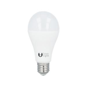 E27-18W-LED-Gluehbirne-Warmweiss-2100-lm-Ersetzt-131W-Sparlampe-Birne-Leuchte