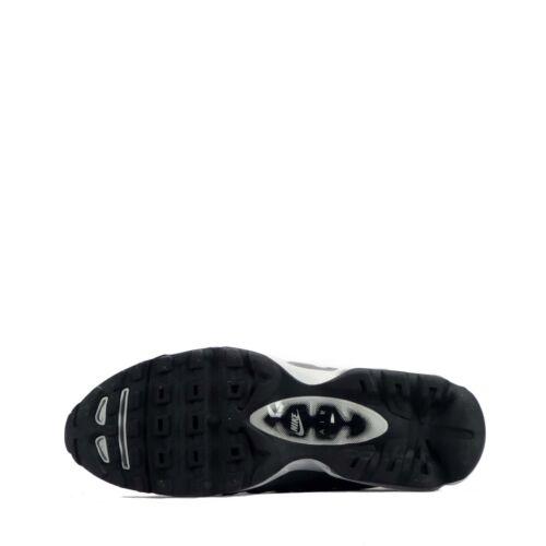 Calzado Max negro antracita Air Essential hombre Ultra Nike 95 1XCTq