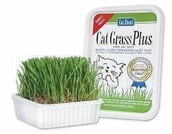 Gimborn-Gimpet-Cat-Grass-150g