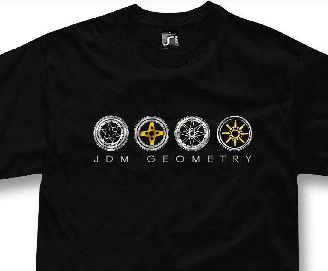JDM tshirt rims classic wheels hayashi ae86 supra mazda Cosmo rx3 honda GTR etc