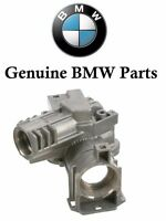 Bmw 318i 318is Z3 323i Steering Lock Housing Without Tumbler And Ignition Switch