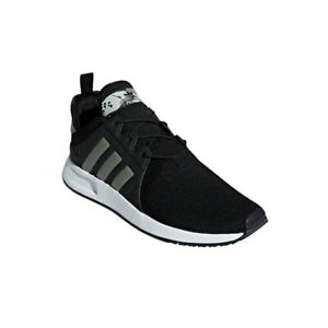 adidas turnschuhe herren ebay