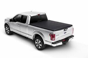 Tonneau-Cover-Trifecta-2-0-EXTANG-92745-fits-2007-Ford-Explorer-Sport-Trac