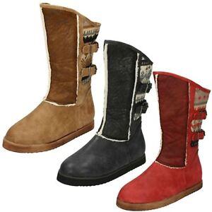 filles-de-vente-Spot-On-TEXTILE-Bottes-h4084-3-couleurs-disponibles